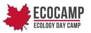 EcoCamp Logo